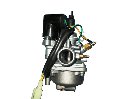Y15P-1 Carburetor PZ Series