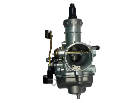 Y1120342 Carburetor Series