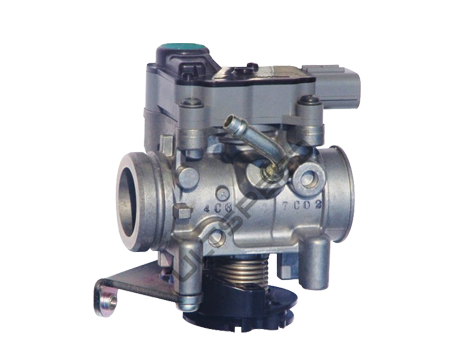 EFI THROTTLE BODY